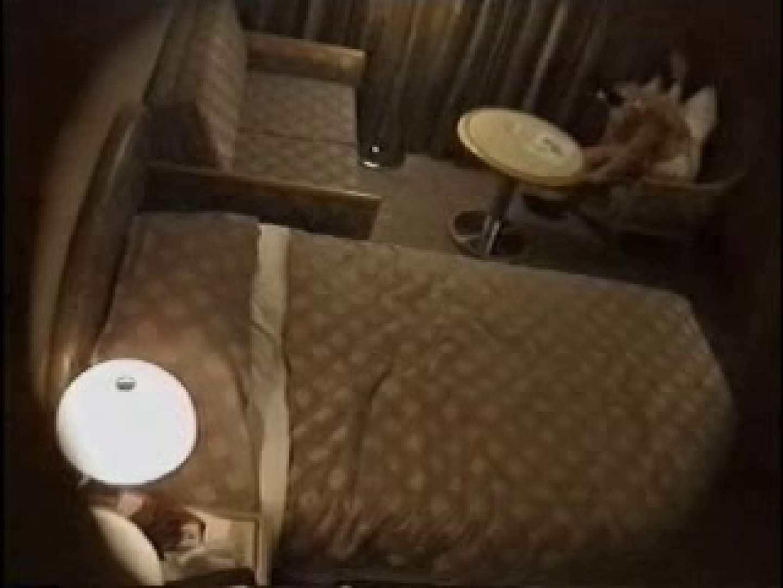 トイレ盗撮|JAL!スチュワーデスの秘密!|のぞき本舗 中村屋