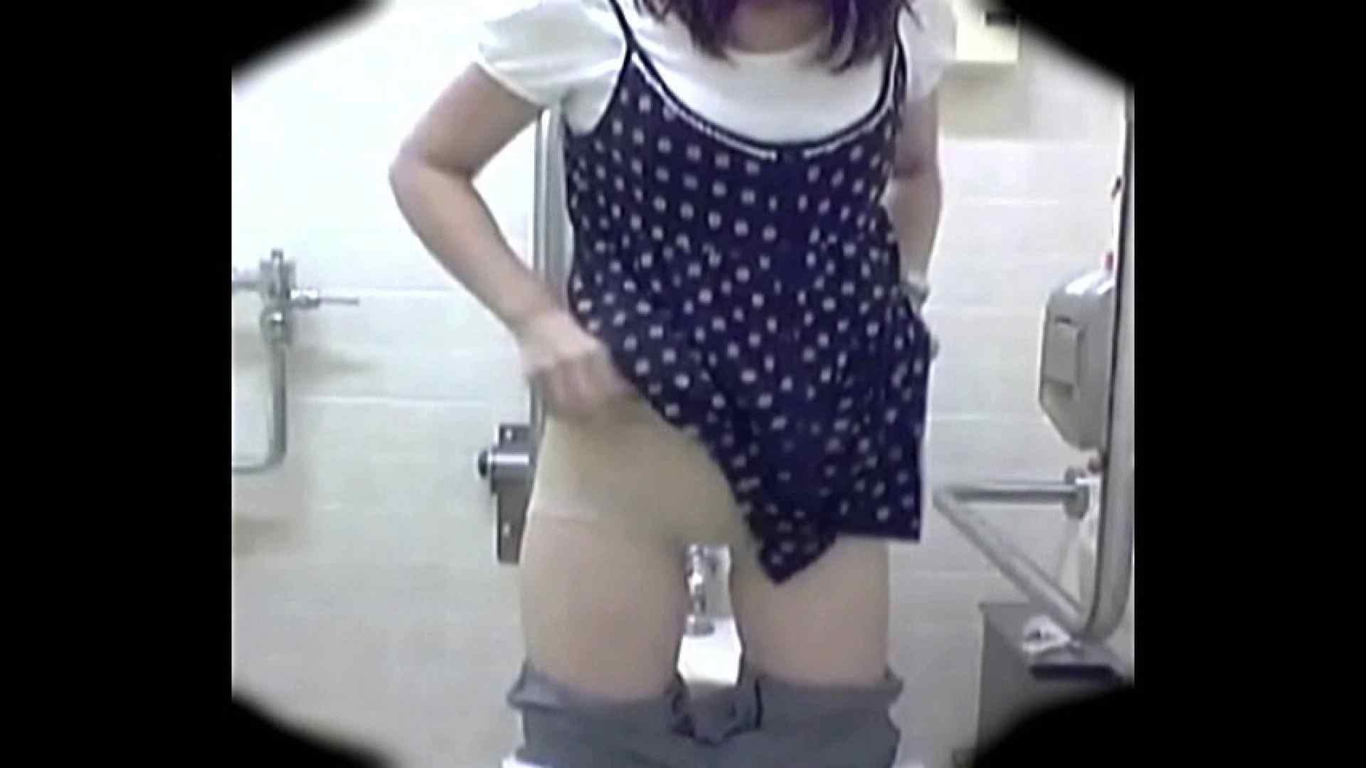 トイレ盗撮|teen galトイレ覗き紙がナイ編‼vol.03|のぞき本舗 中村屋