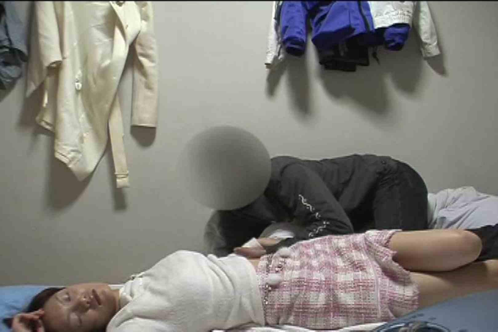 トイレ盗撮 れる泥酔女2 のぞき本舗 中村屋