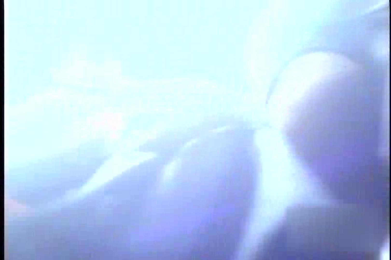 トイレ盗撮|私鉄沿線美女限定パンティー丸覗き!!vol.02|のぞき本舗 中村屋