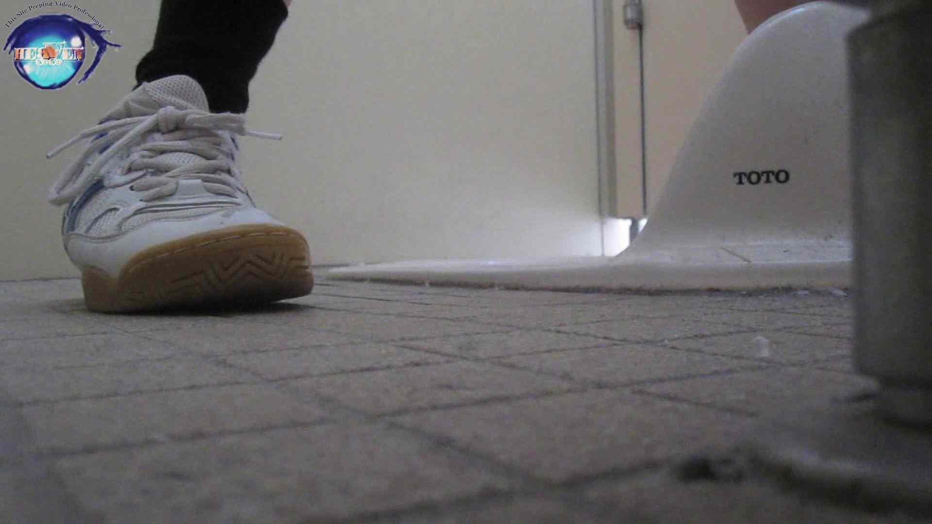 トイレ盗撮|雅さんの独断と偏見で集めた動画集 厠編vol.06|のぞき本舗 中村屋