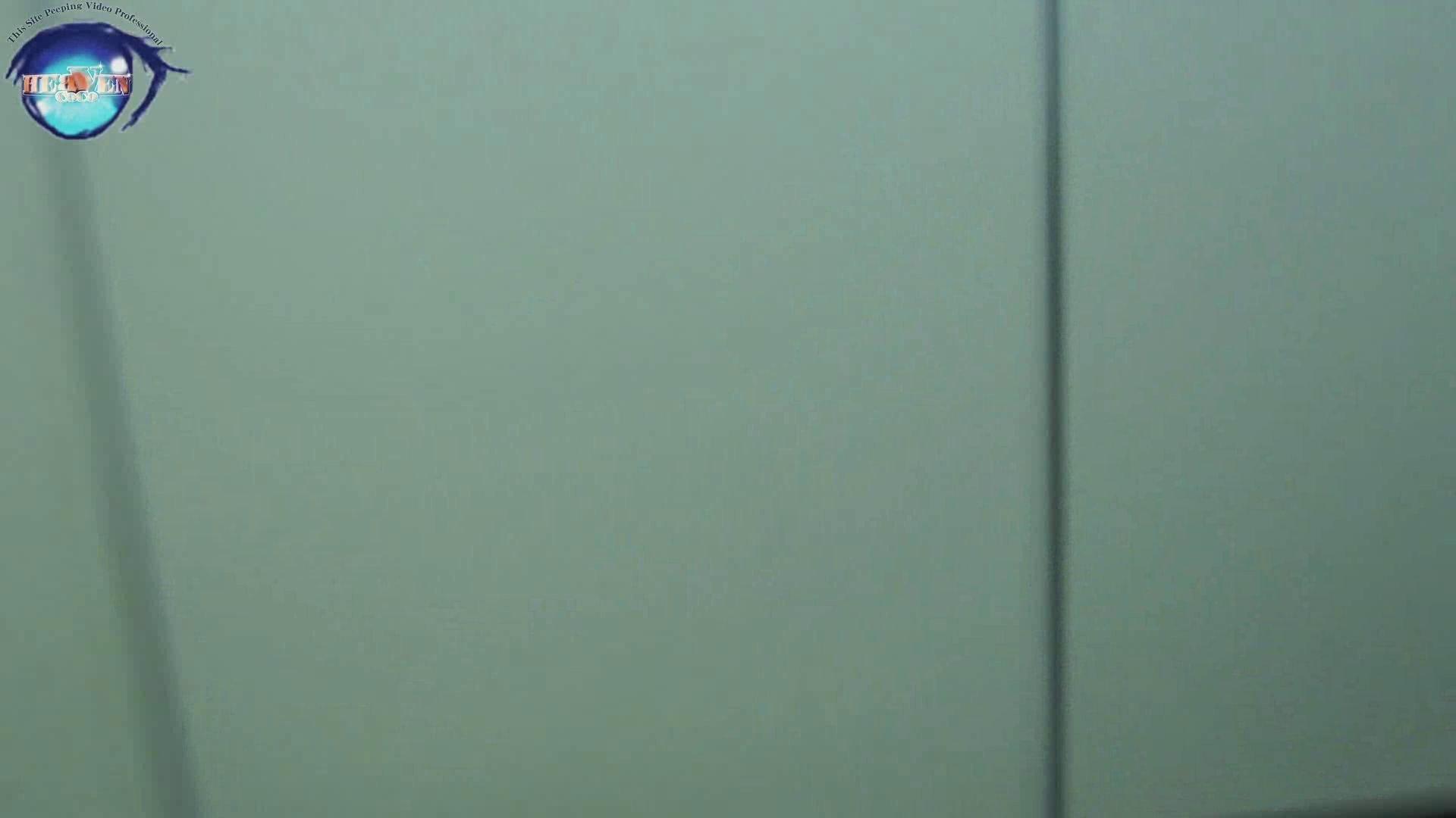 トイレ盗撮|雅さんの独断と偏見で集めた動画集 厠編vol.12|のぞき本舗 中村屋
