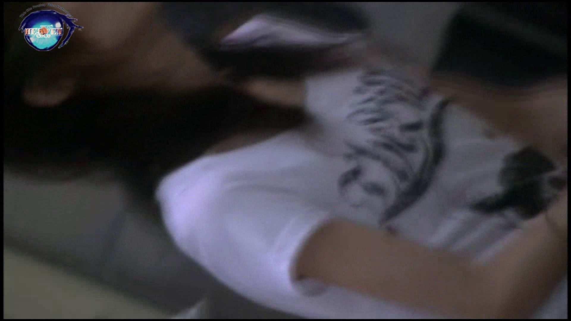 トイレ盗撮|若奥さんおもいっきり生おっぱい vol.05|のぞき本舗 中村屋