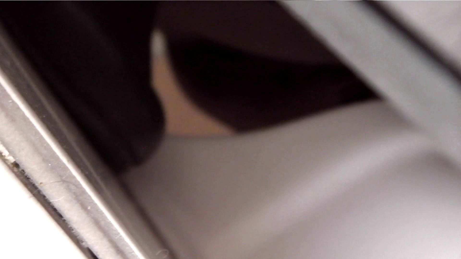 トイレ盗撮 【世界の射窓から】世界の射窓から vol.1後編 のぞき本舗 中村屋