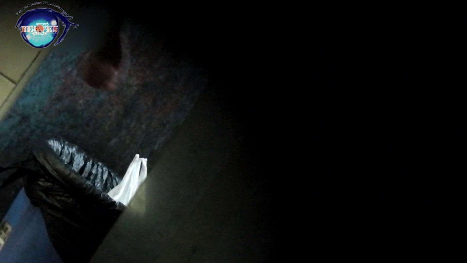 トイレ盗撮 世界の射窓からステーション編 vol.30 割り込みに怒った美女!後編 のぞき本舗 中村屋