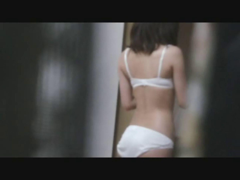 トイレ盗撮|【03】ハプニング発生!感動しました。。。|大奥