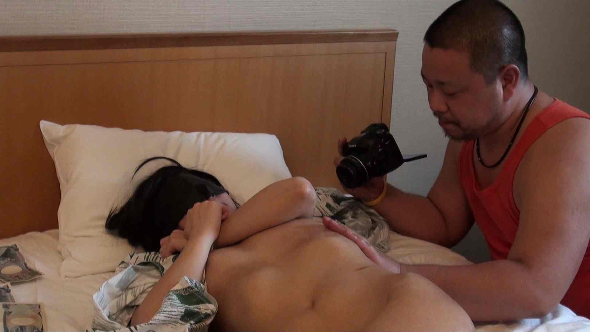 トイレ盗撮 vol.10 留華ちゃんの腋に攻め込みました。 大奥