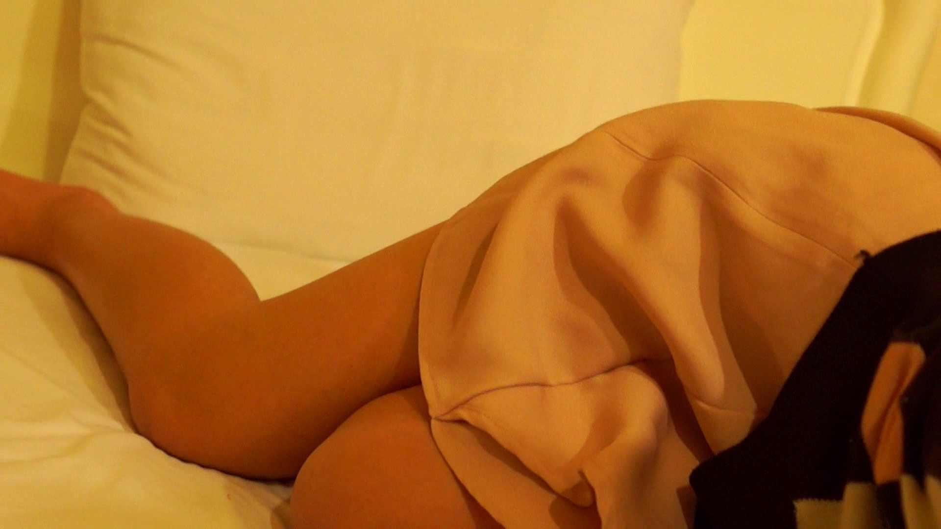 トイレ盗撮 vol.14 照れながらもHな顔をしてくれました。 大奥