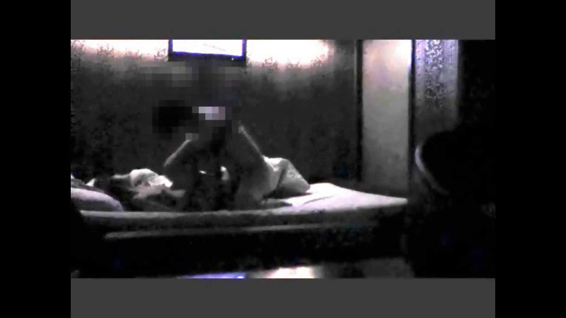 トイレ盗撮 美女だらけのプライベートSEXvol.5 大奥