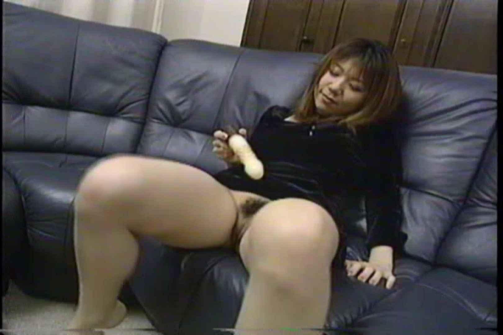トイレ盗撮 かわいい人妻、巨乳が疼いて止まらない~飯島れいか~ 大奥