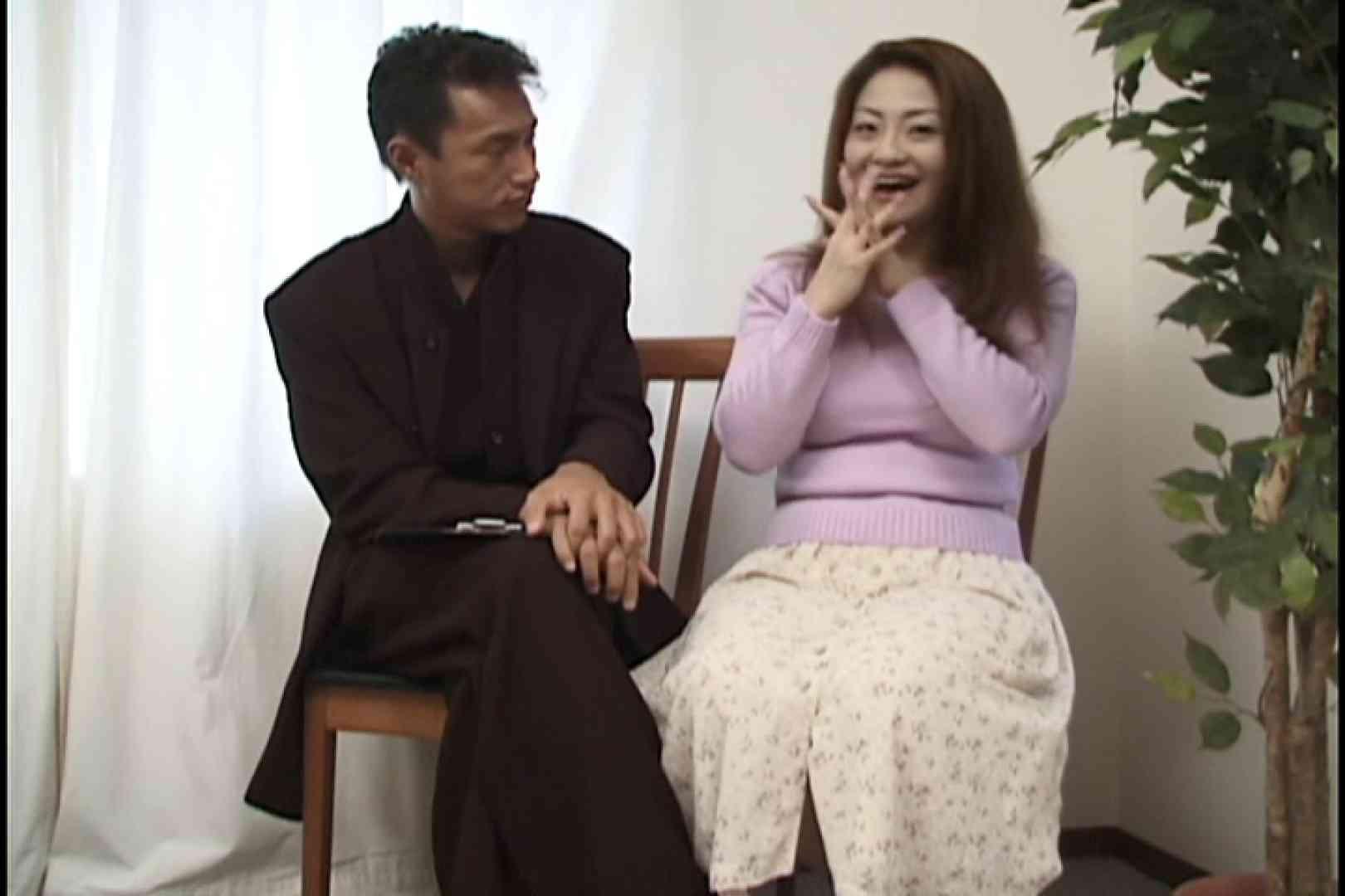 トイレ盗撮|昼間の奥様は欲求不満 ~青井祐子~|大奥