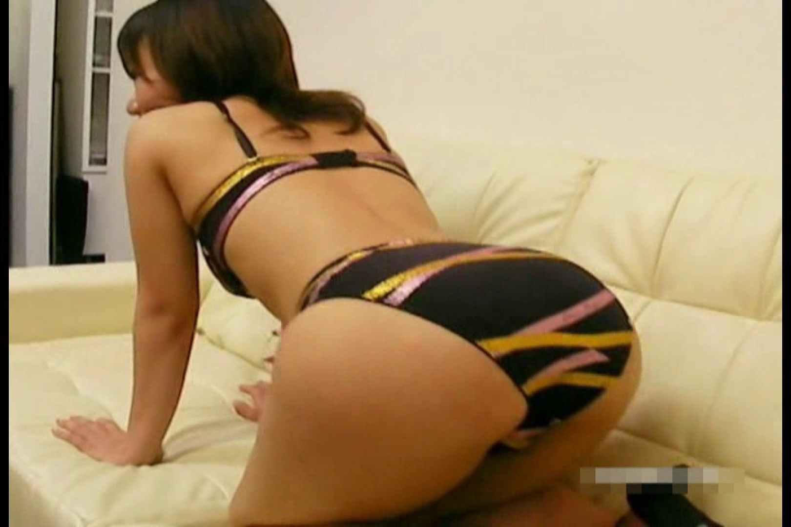 トイレ盗撮|素人撮影 下着だけの撮影のはずが・・・ゆき24歳|大奥