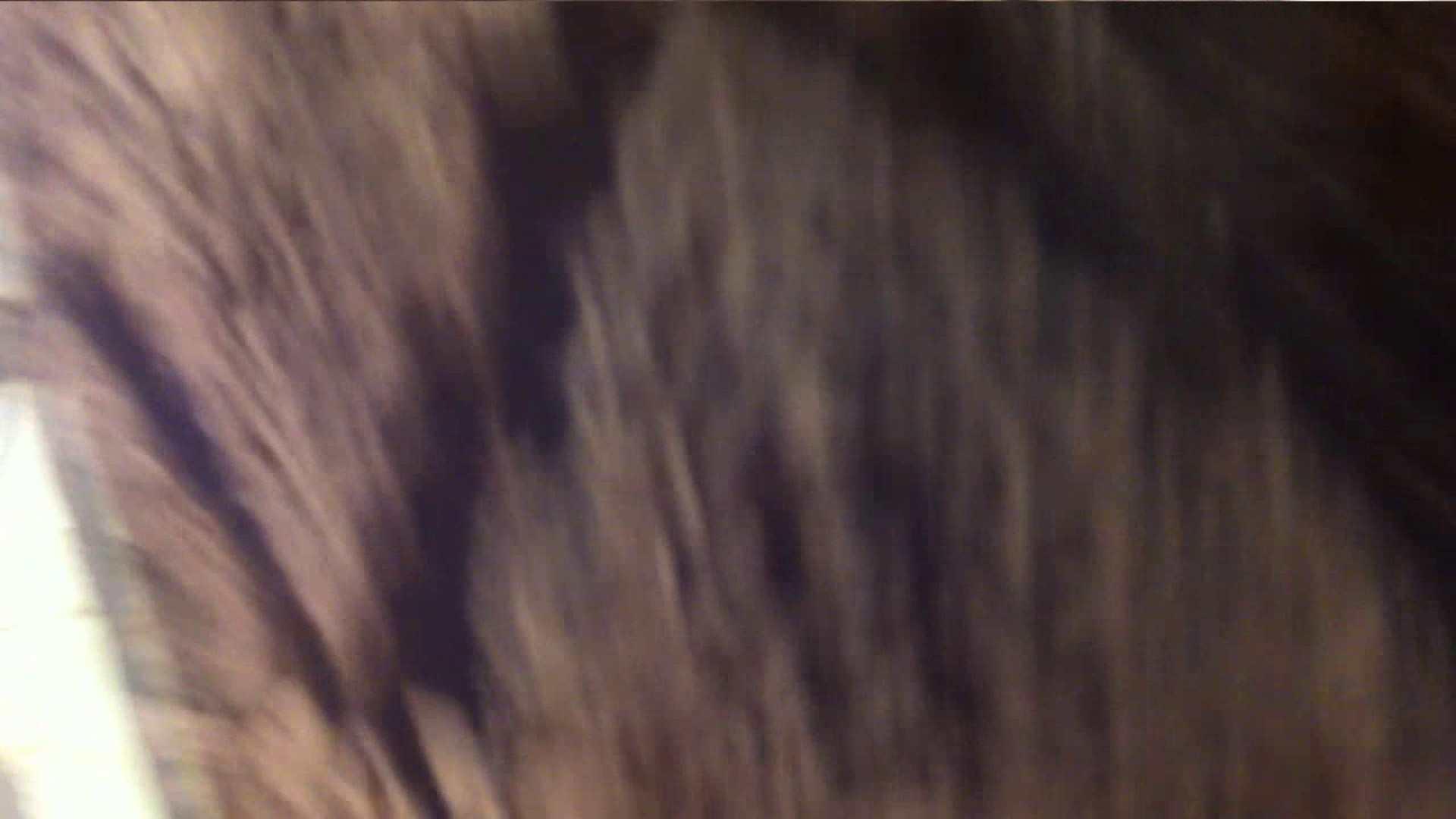 トイレ盗撮|某デパートのカリスマ定員可愛すぎ‼!ピンクスカート編|ピープフォックス(盗撮狐)