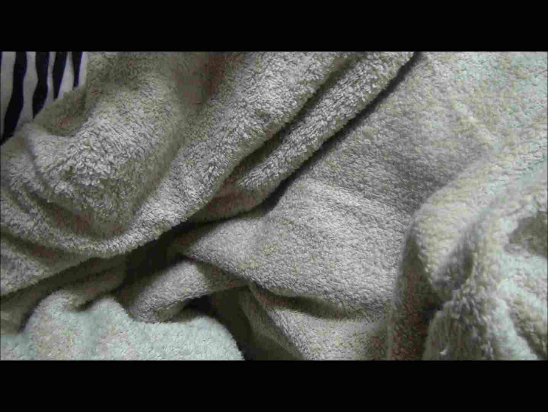 トイレ盗撮|魔術師の お・も・て・な・し vol.38 二人まとめてスリプル→ログイン性交! 前編|ピープフォックス(盗撮狐)
