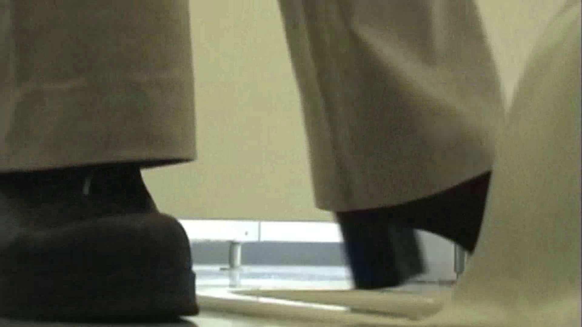 トイレ盗撮|キレカワ女子大生の秘密の洗面所!Vol.008|ピープフォックス(盗撮狐)