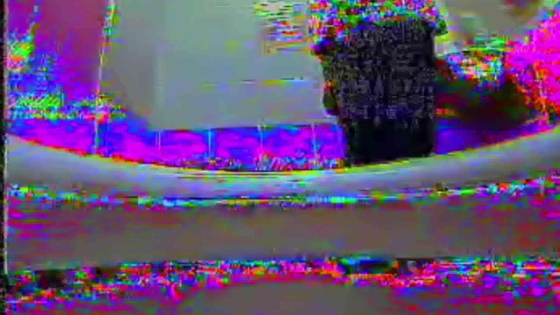 トイレ盗撮|キレカワ女子大生の秘密の洗面所!Vol.046|ピープフォックス(盗撮狐)