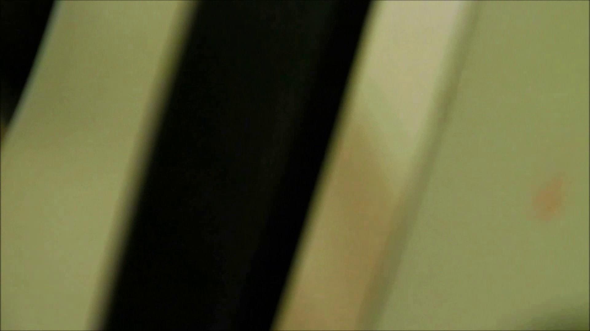 トイレ盗撮|洗面所盗撮~隣の美人お姉さんVol.18|ピープフォックス(盗撮狐)
