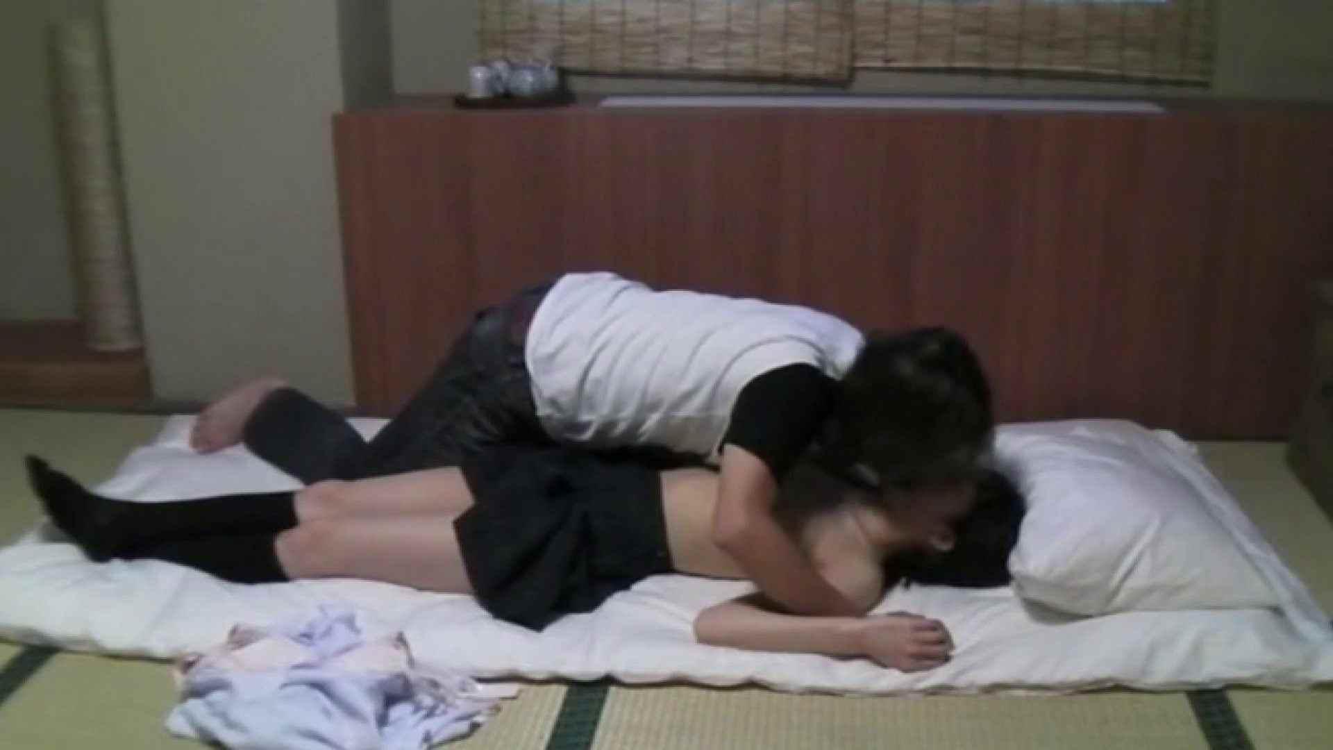 トイレ盗撮|もぎたて旬の果実 Vol.05|ピープフォックス(盗撮狐)