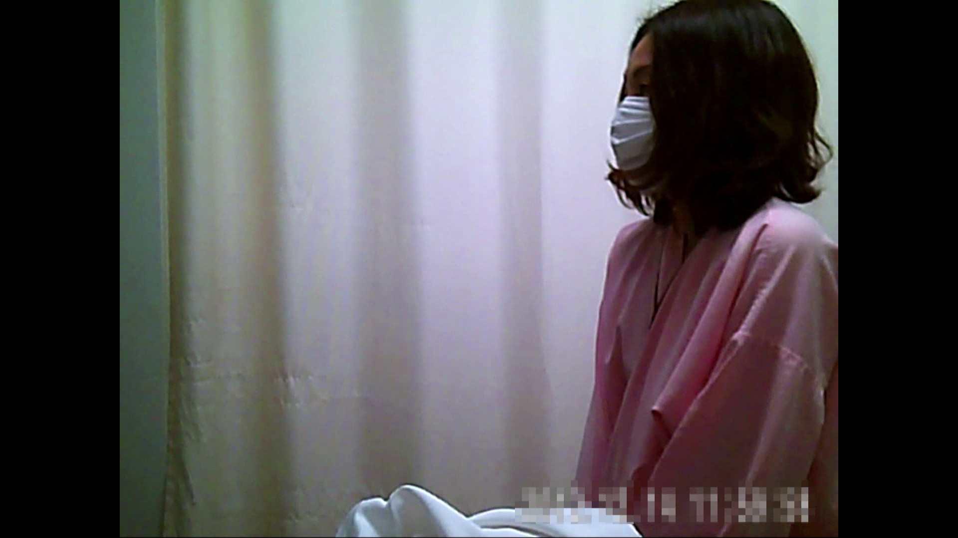 トイレ盗撮 病院おもいっきり着替え! vol.178 ピープフォックス(盗撮狐)