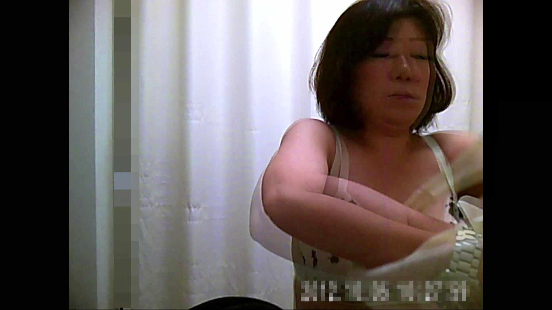 トイレ盗撮|病院おもいっきり着替え! vol.229|ピープフォックス(盗撮狐)