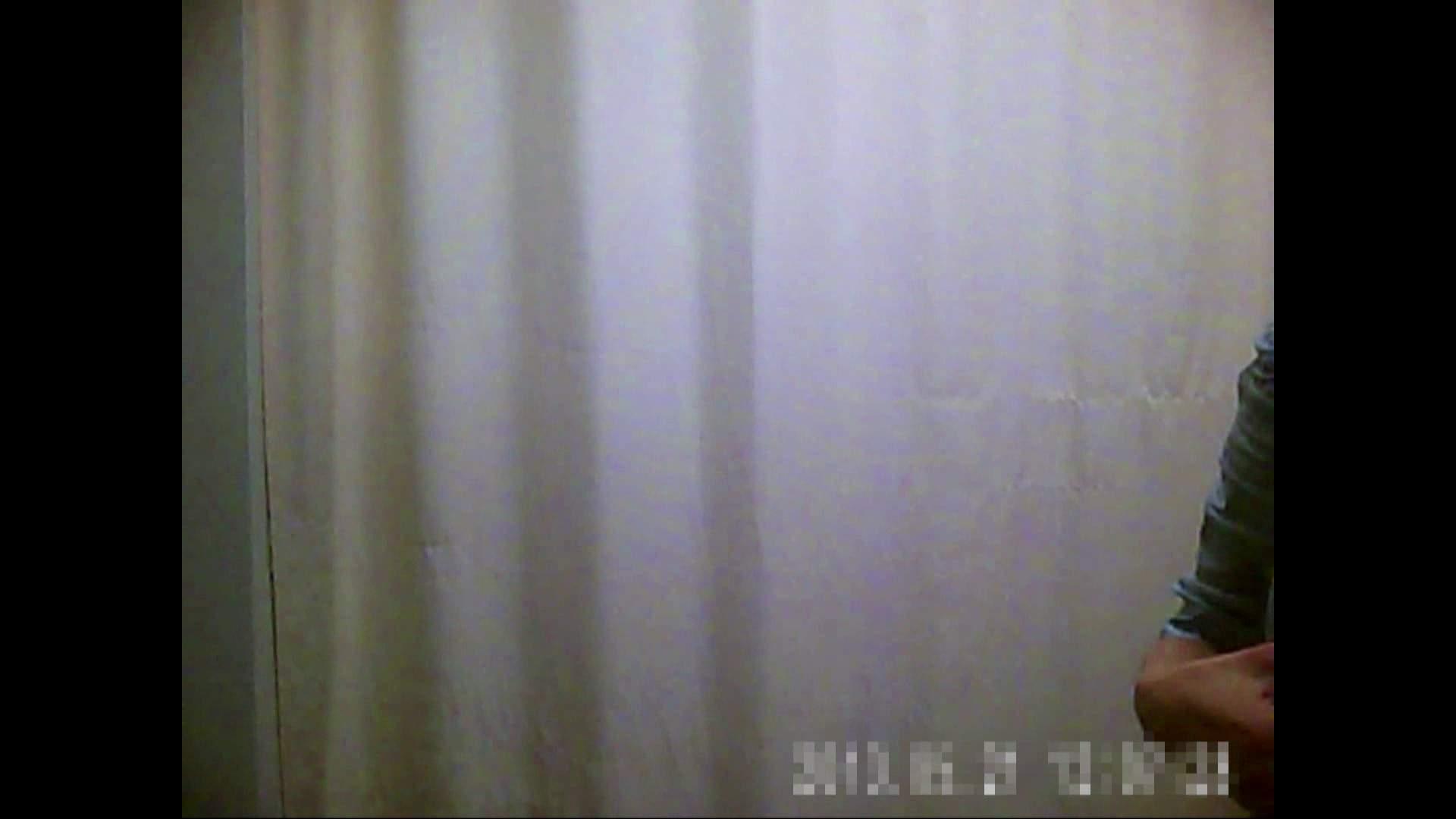 トイレ盗撮|病院おもいっきり着替え! vol.250|ピープフォックス(盗撮狐)