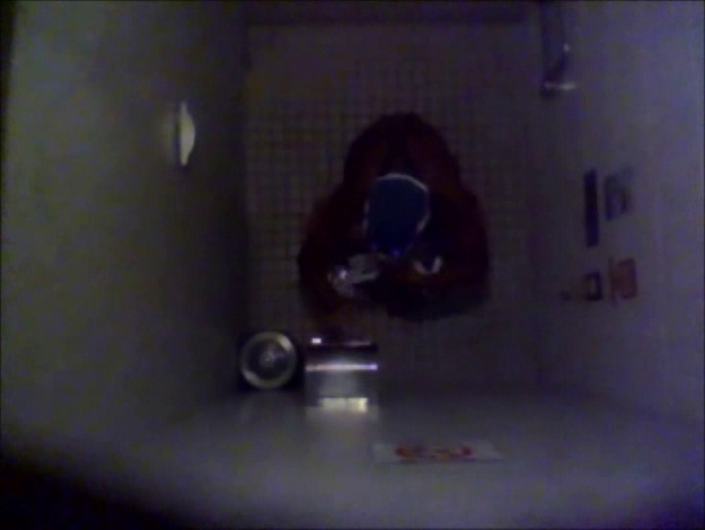 トイレ盗撮|水泳大会選手の聖水 vol.015|ピープフォックス(盗撮狐)