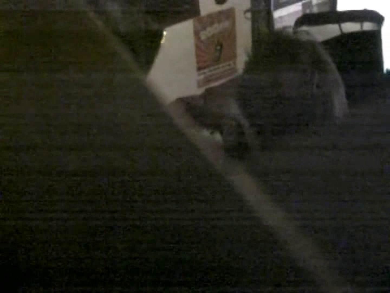 トイレ盗撮 インターネットカフェの中で起こっている出来事 vol.007 ピープフォックス(盗撮狐)