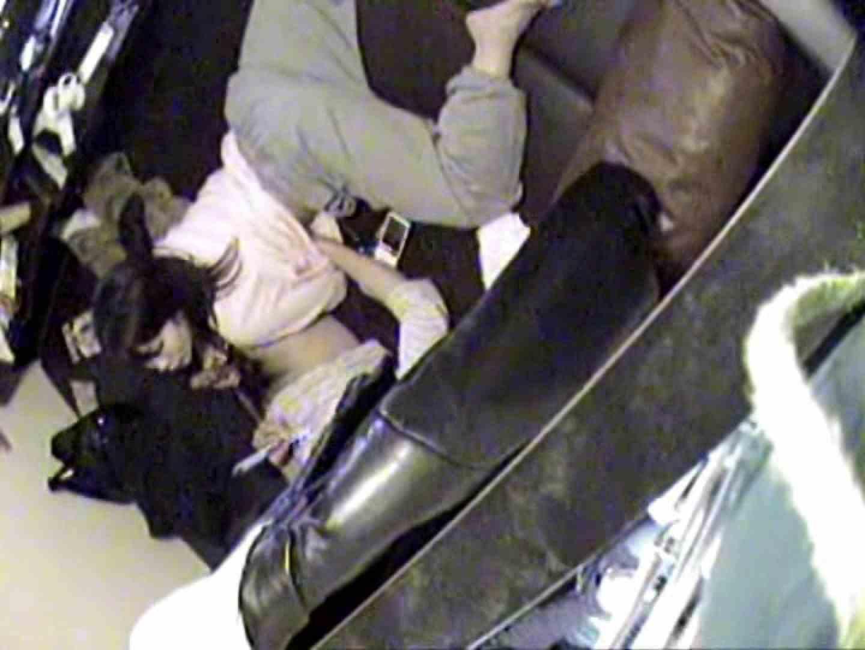 トイレ盗撮 インターネットカフェの中で起こっている出来事 vol.009 ピープフォックス(盗撮狐)