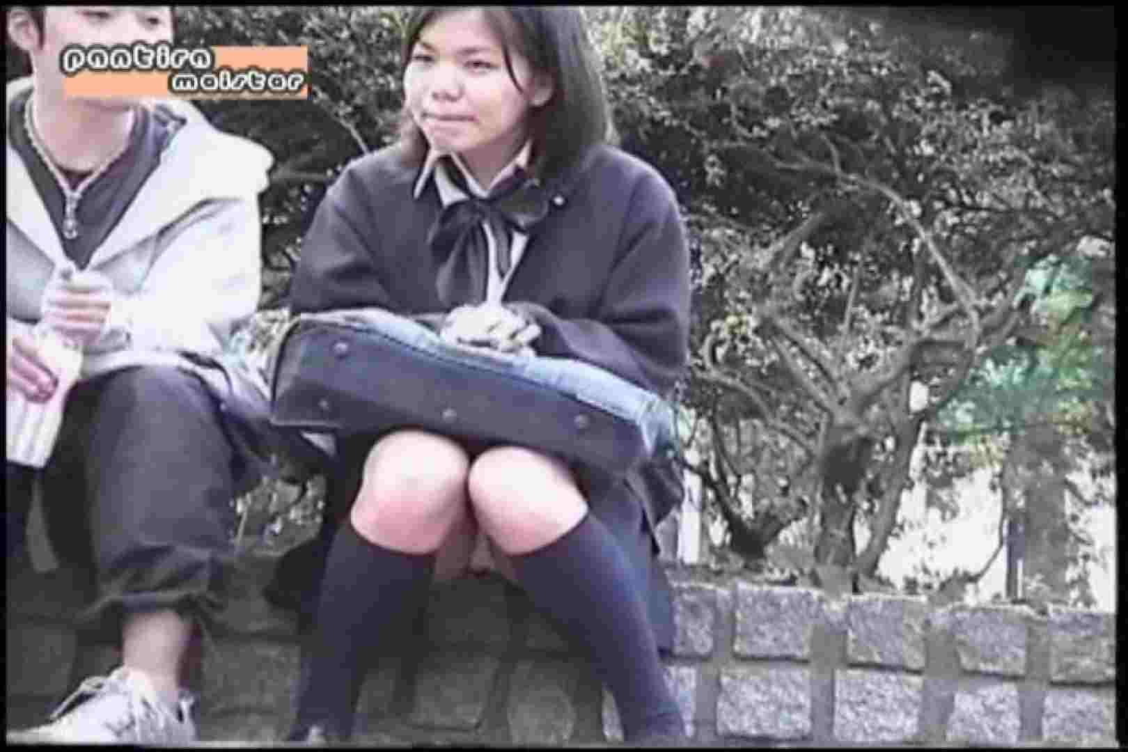 トイレ盗撮|オリジナルパンチラ No.156|ピープフォックス(盗撮狐)