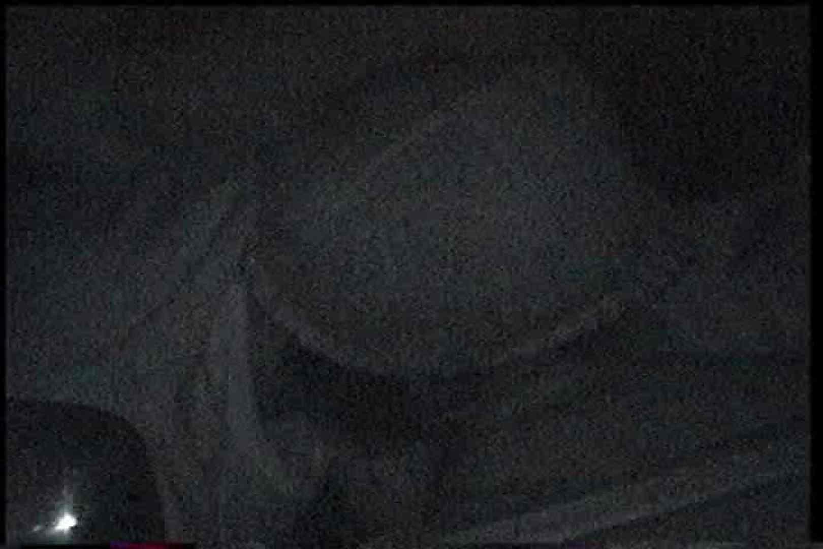 トイレ盗撮 充血監督の深夜の運動会Vol.176 ピープフォックス(盗撮狐)