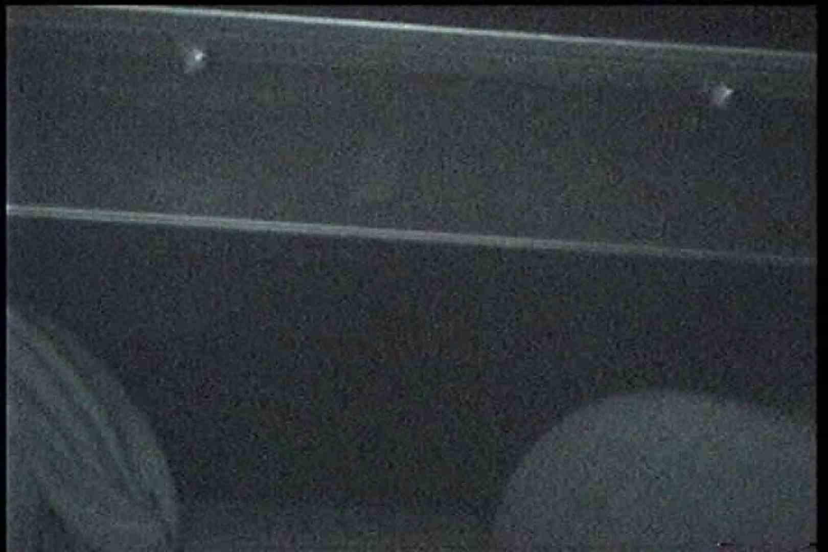 トイレ盗撮|充血監督の深夜の運動会Vol.201|ピープフォックス(盗撮狐)