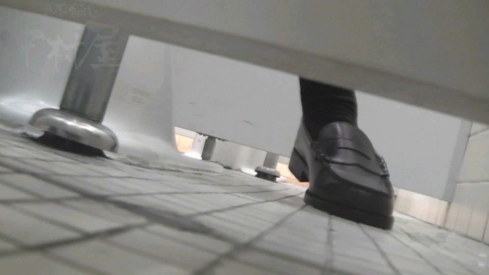 トイレ盗撮|第三体育館 File011 神レベルのピチピチがやっと入室【期間限定配信】|ピープフォックス(盗撮狐)