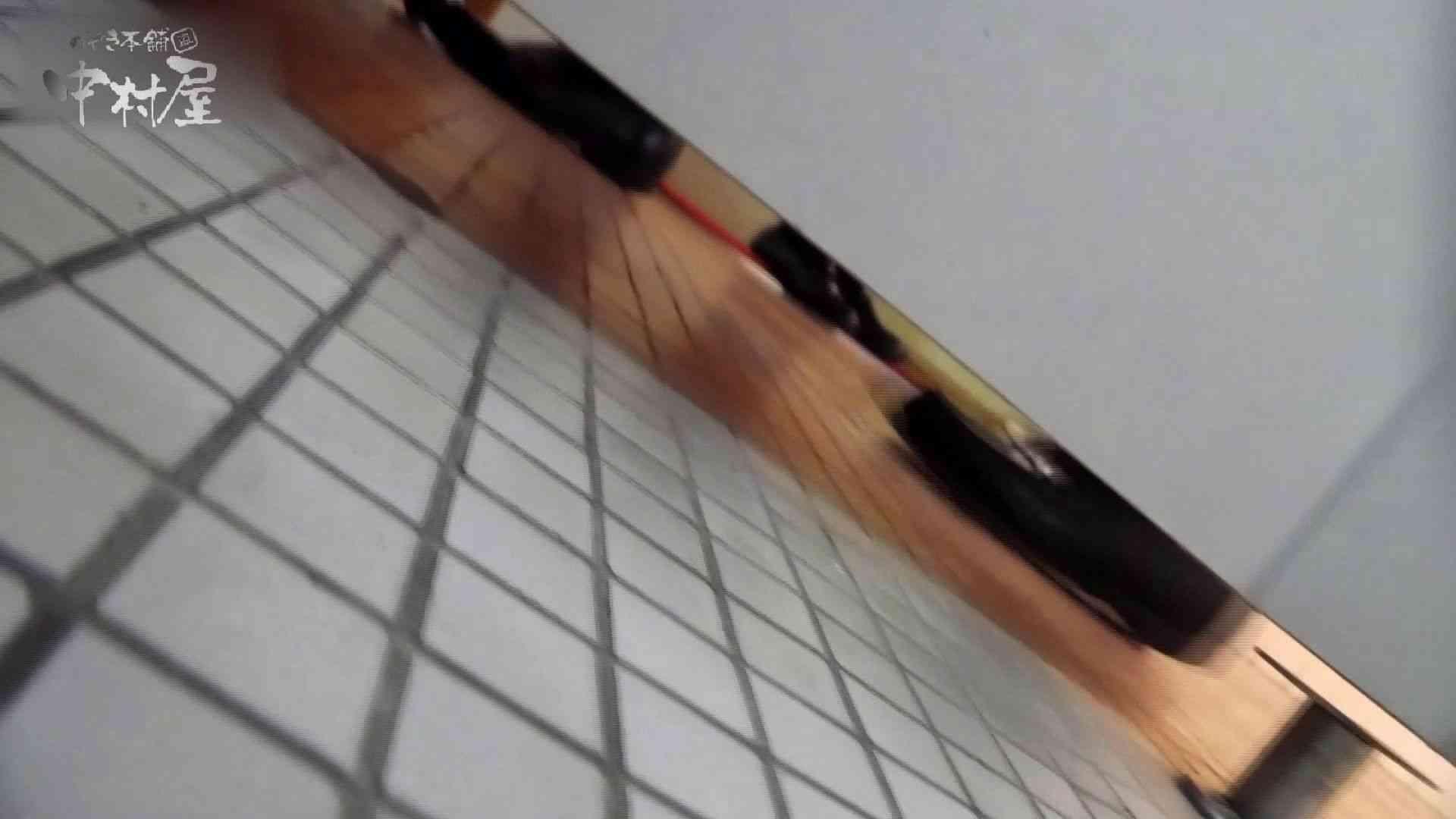 トイレ盗撮|▲期間限定D▲第三体育館潜入撮File033 【032番外編】後編|ピープフォックス(盗撮狐)