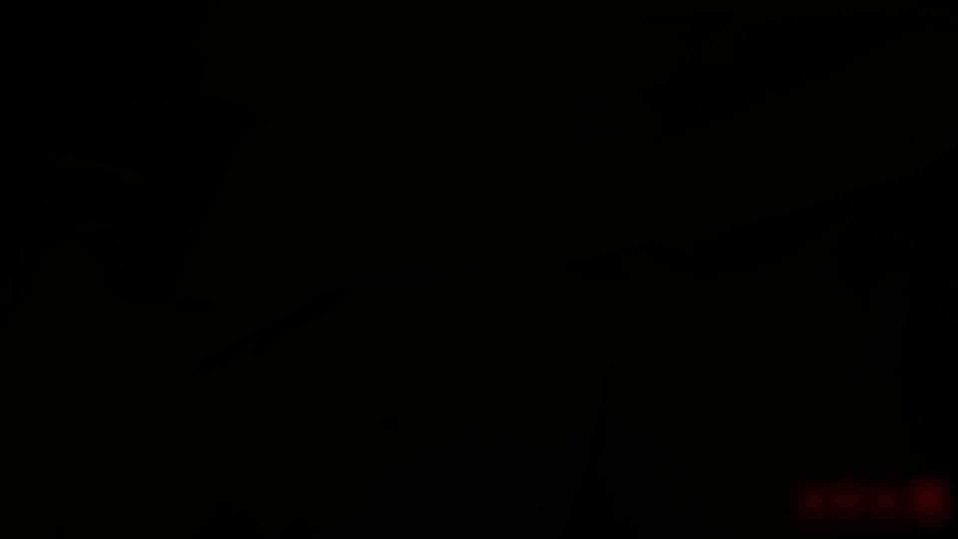 トイレ盗撮|エロギャル!SEXパリピ! Vol.04 後編|ピープフォックス(盗撮狐)