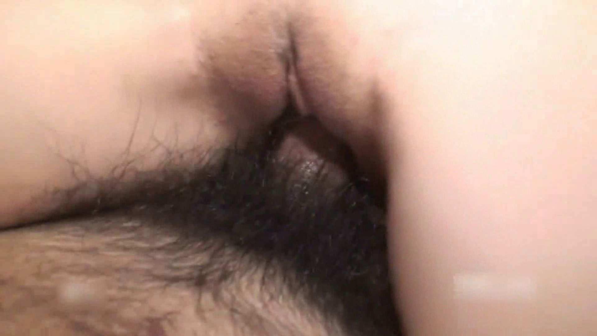 トイレ盗撮|ビッチガールの反逆 Vol.20 後編|ピープフォックス(盗撮狐)