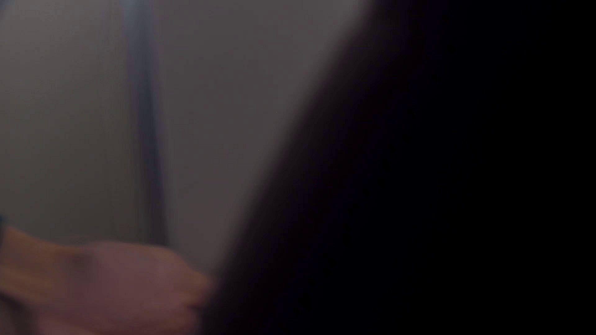 トイレ盗撮|vol.04 命がけ潜伏洗面所! オシリのお肌が荒れ気味ですか?|ピープフォックス(盗撮狐)