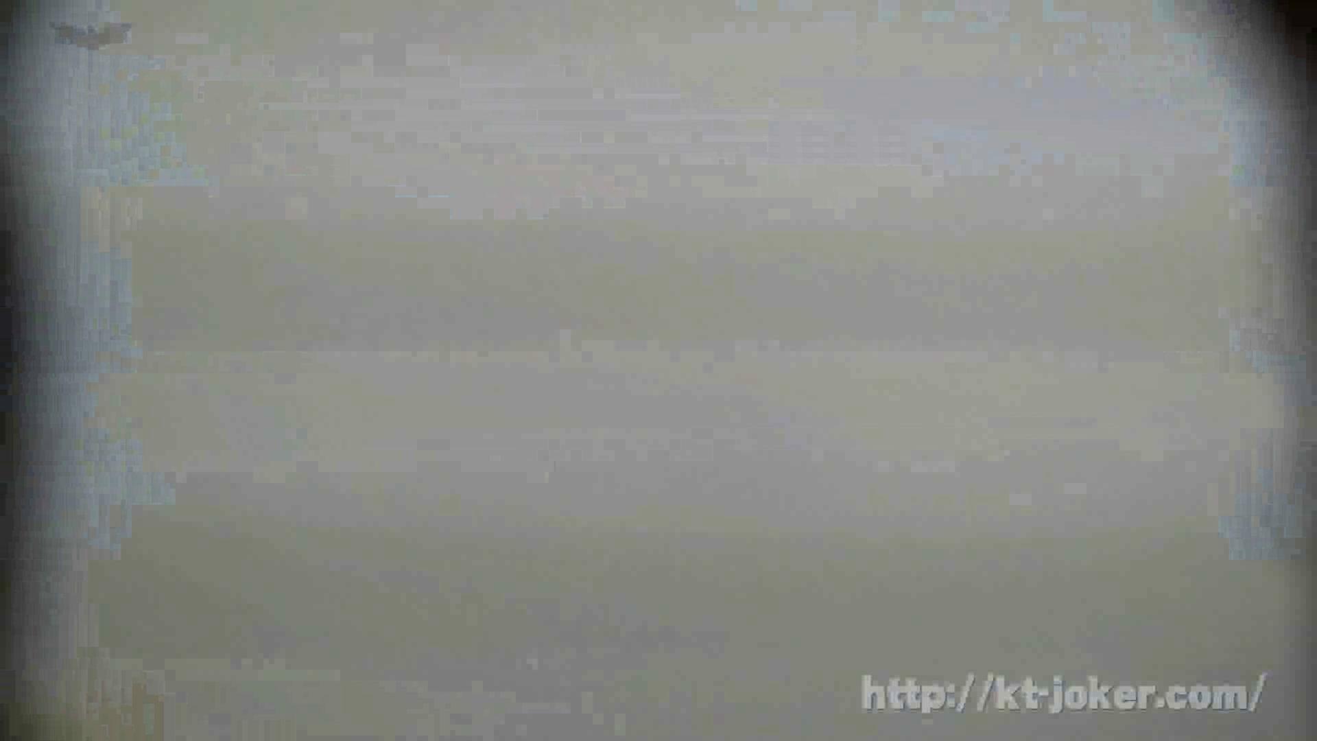 トイレ盗撮|命がけ潜伏洗面所! vol.71 典型的な韓国人美女登場!!|ピープフォックス(盗撮狐)