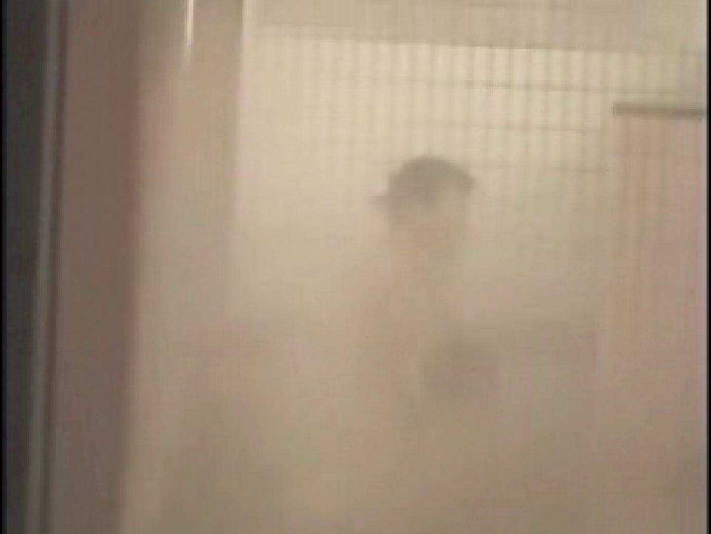 トイレ盗撮 某温泉ホテル女風呂盗撮No.3 ピープフォックス(盗撮狐)