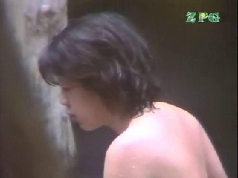 トイレ盗撮|露天チン道中RTG-08|ピープフォックス(盗撮狐)