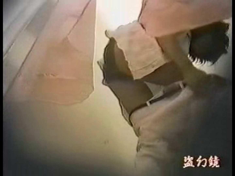 トイレ盗撮|(9月24日配信停止)特別秘蔵版もぎたて!プールぷる更衣室 Ⅱ|ピープフォックス(盗撮狐)