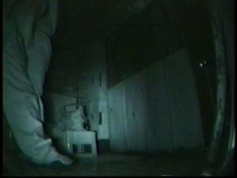 トイレ盗撮|闇の仕掛け人 無修正版 Vol.11|ピープフォックス(盗撮狐)