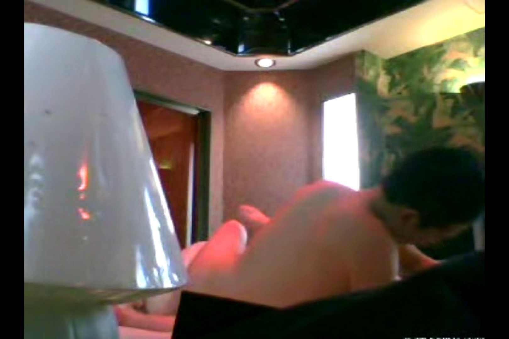トイレ盗撮|セックスフレンドVol.2 まな・りさ|ピープフォックス(盗撮狐)