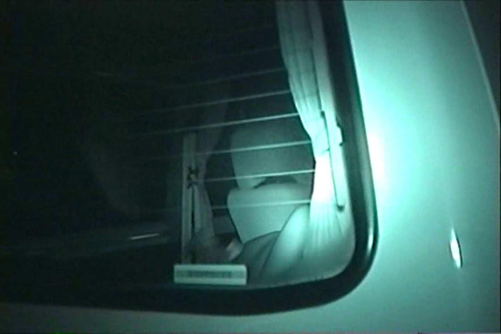 トイレ盗撮|車の中はラブホテル 無修正版  Vol.28|ピープフォックス(盗撮狐)