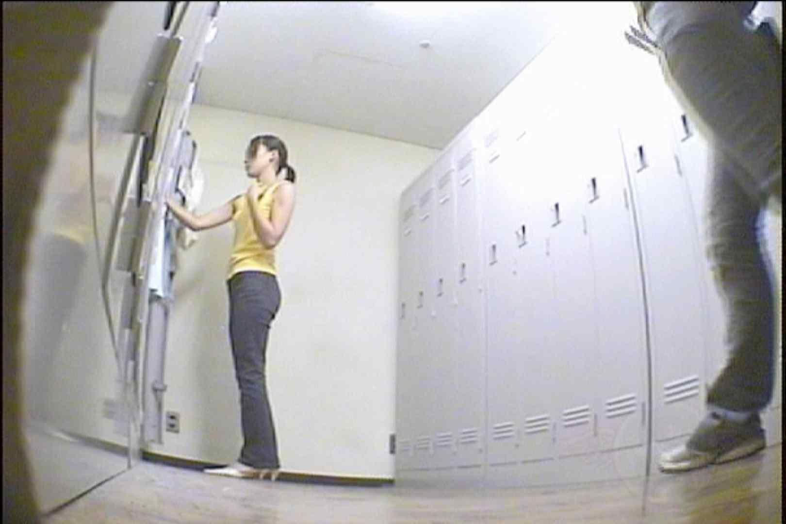トイレ盗撮 盗撮師が入院ついでに盗撮してきました~Vol.3 ピープフォックス(盗撮狐)