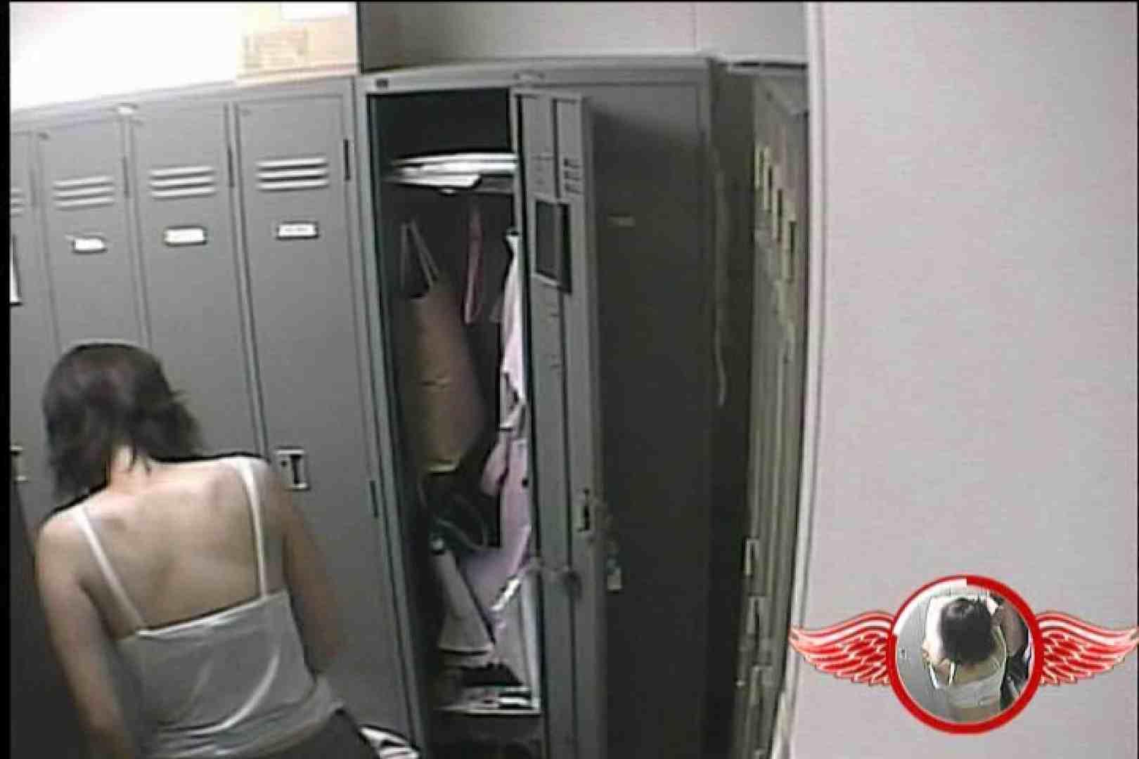 トイレ盗撮|盗撮師が入院ついでに盗撮してきました~Vol.4|ピープフォックス(盗撮狐)