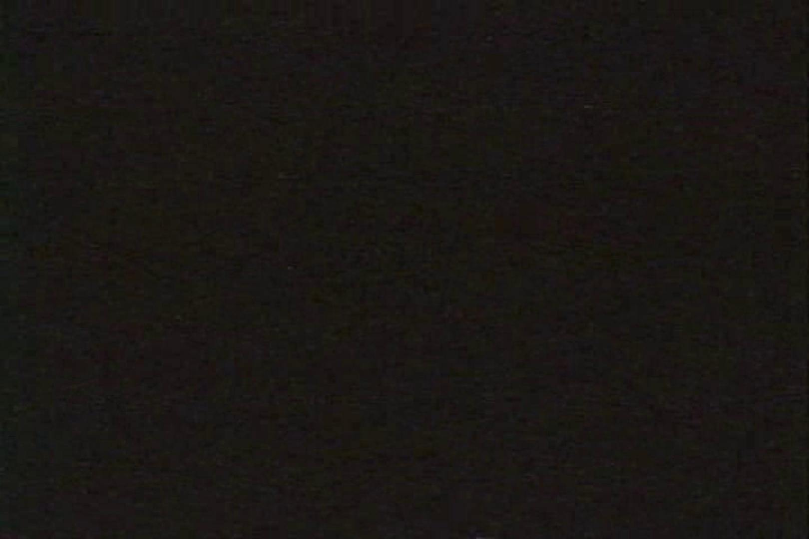 トイレ盗撮|「ちくりん」さんのオリジナル未編集パンチラVol.1_02|ピープフォックス(盗撮狐)