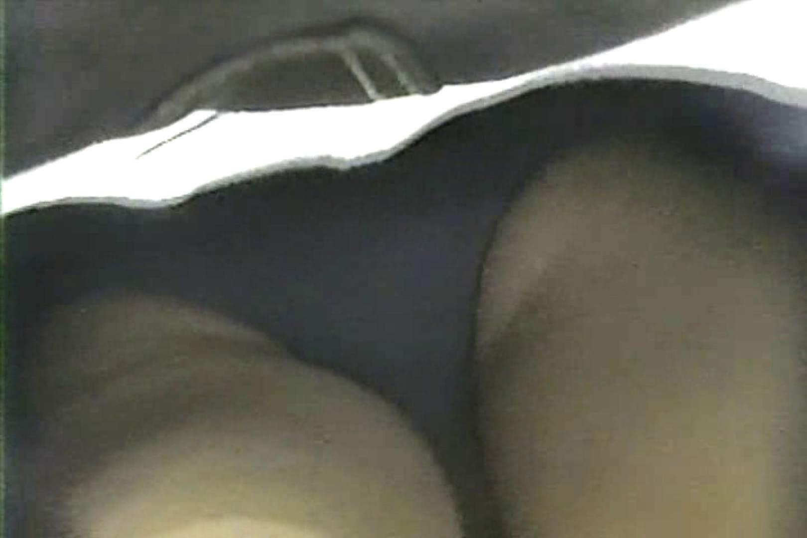 トイレ盗撮|「ちくりん」さんのオリジナル未編集パンチラVol.8|ピープフォックス(盗撮狐)