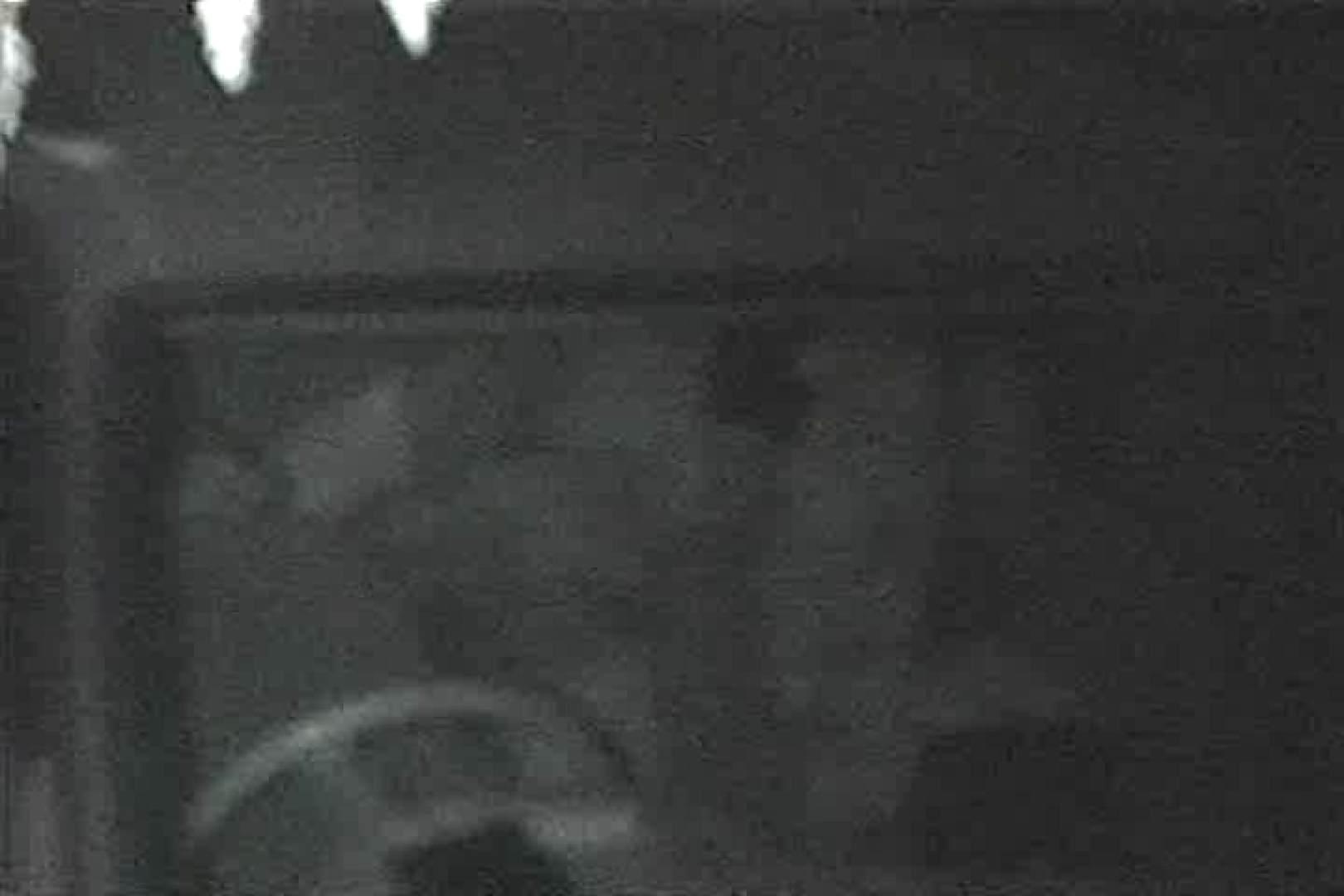トイレ盗撮 MASAさんの待ち伏せ撮り! 赤外線カーセックスVol.11 ピープフォックス(盗撮狐)