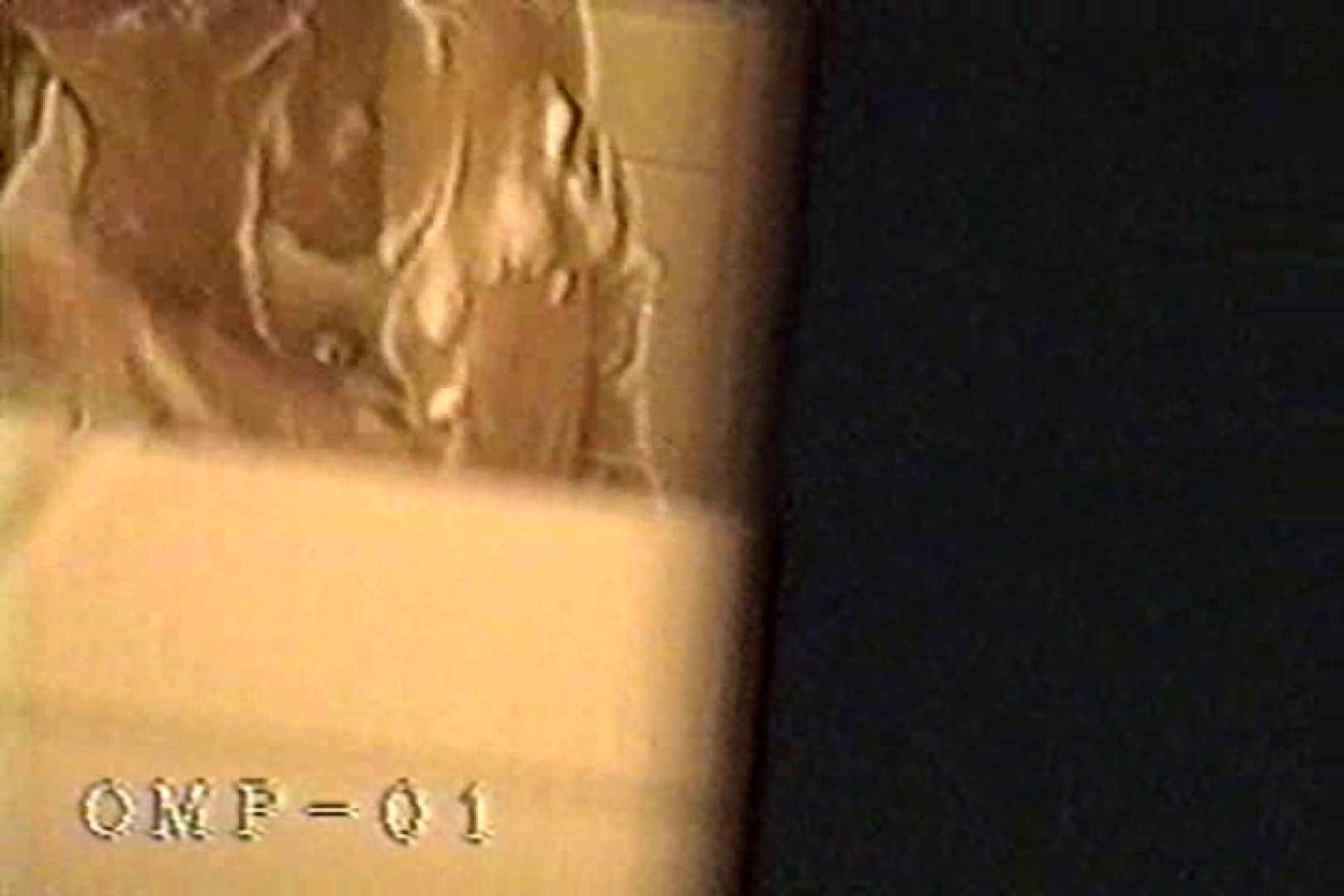 トイレ盗撮|究極の民家覗き撮りVol.1|ピープフォックス(盗撮狐)