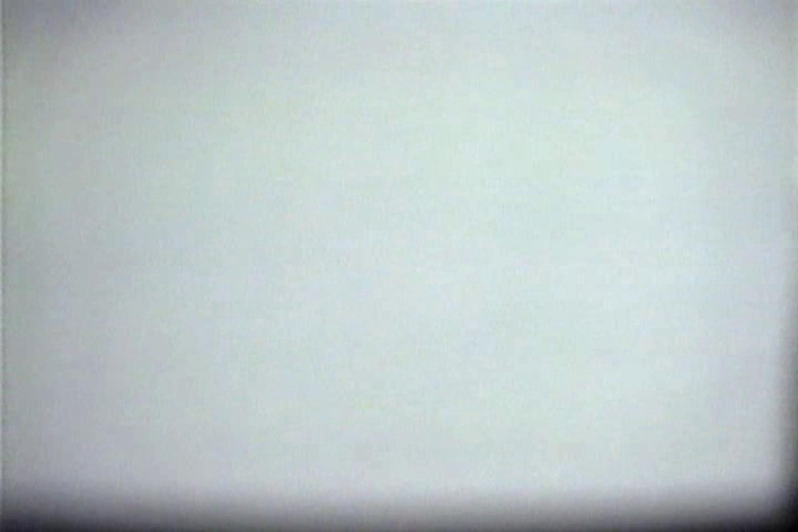 トイレ盗撮 銭湯番台 投稿博多 TK-26 ピープフォックス(盗撮狐)
